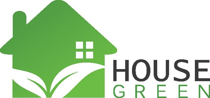 Zahradnictví Green House